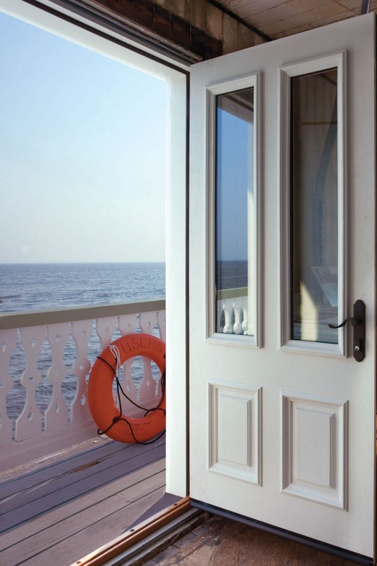 67 best All Weather Windows and Doors images on Pinterest ...