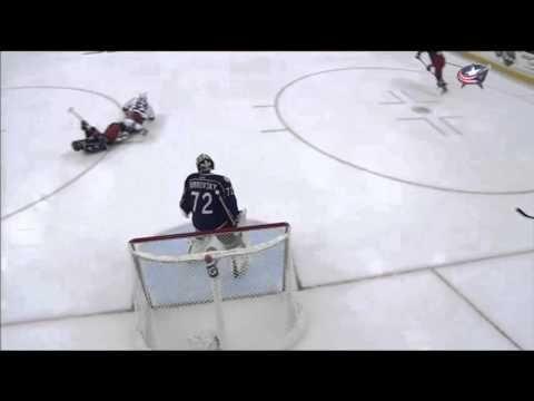 La revue de presse de la planète hockey - 10 octobre 2015 http://rabidhabs.com/la-revue-de-presse-de-la-planete-hockey-10-octobre-2015