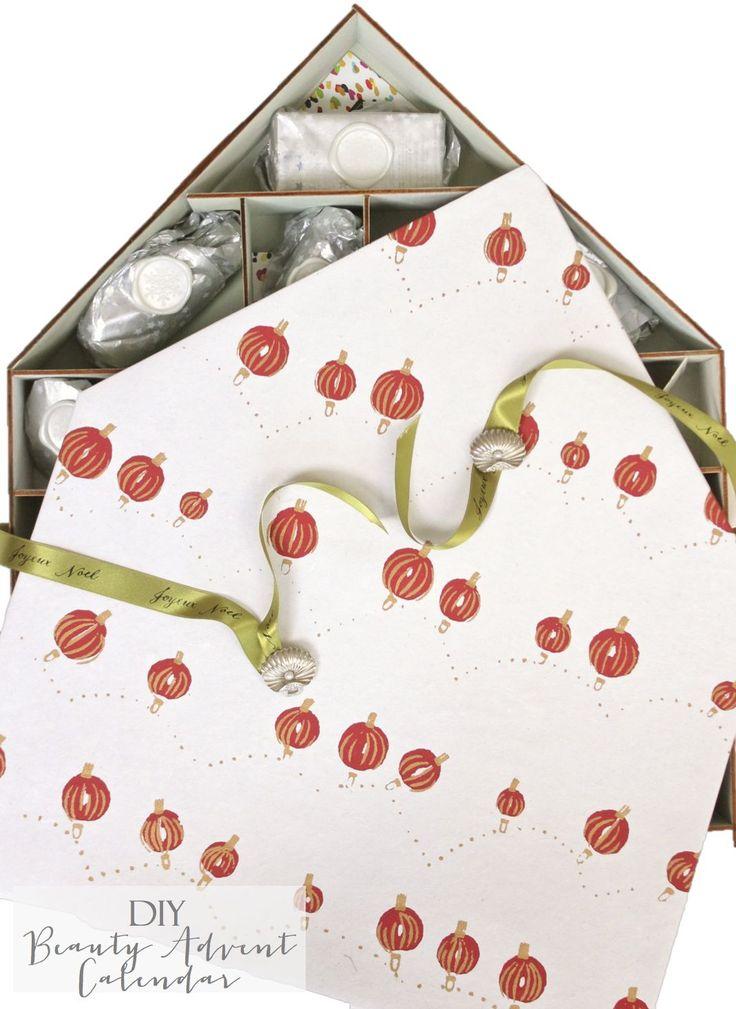 Calendar Gift Ideas For Girlfriend : Best christmas gift ideas images on pinterest