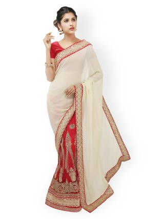 http://www.myntra.com/mailers/Embellished-Saree/Colors/Colors-Beige--Red-Embroidered-Foil-Georgette-Embellished-Saree/1241119/buy