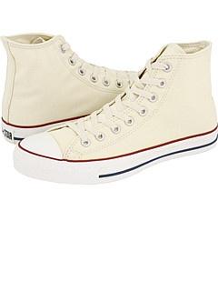 Chuck Taylor® All Star® Core Hi by Converse: Shoes, Free Ships, High Tops, Unbleach White, Stars Cores, Conver Chuck, Converse Chuck Taylors, All Stars, White Chuck