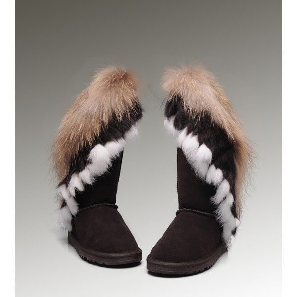 Want this UGG boots!