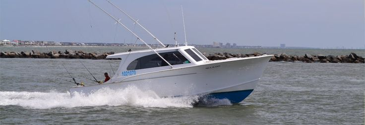Best 20 charter boat fishing ideas on pinterest boat for Murrells inlet fishing charter