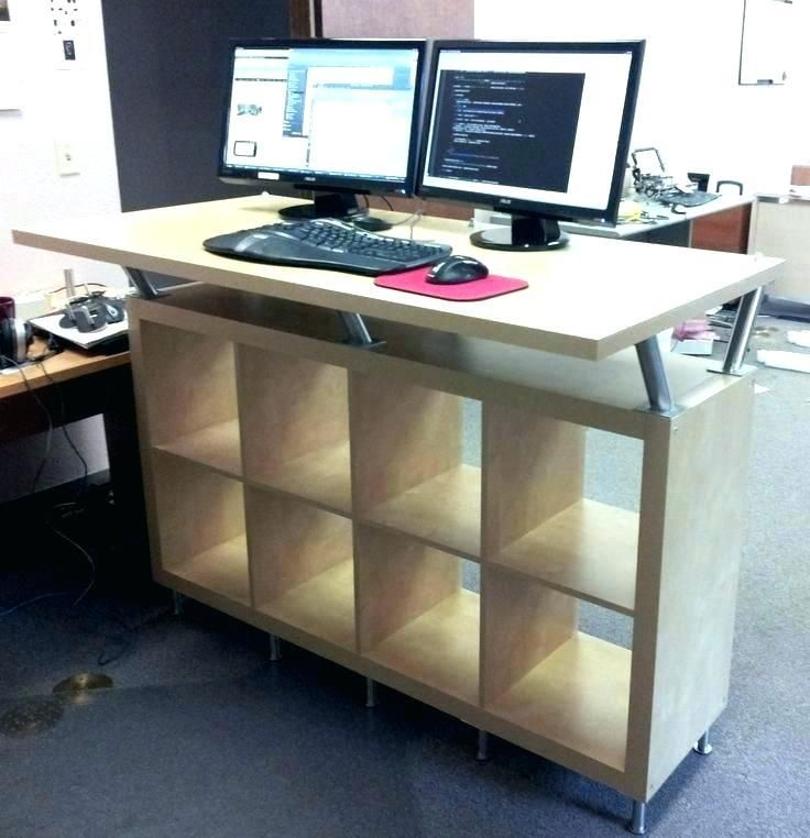 Build Your Own Office Chair Alternative Ikea Build Your Own Desk