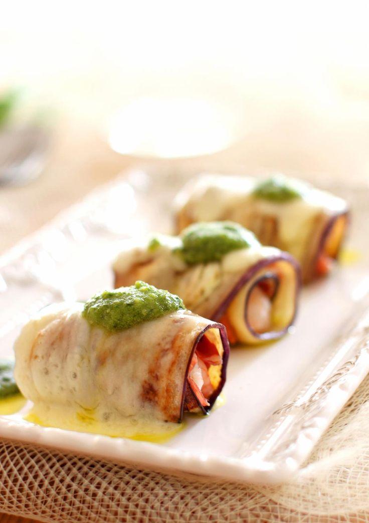 19 best foodie images on pinterest books foodies and magazines recetas de mon magazine n4 primavera forumfinder Choice Image