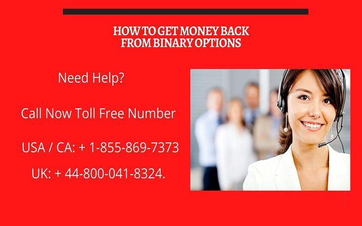 3b9d965f8812617c804c88b85c8fe1e9 - How To Get Money Back After Being Scammed Online Uk