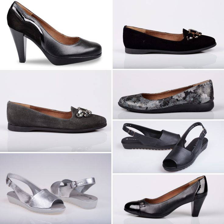 Froggie Shoes| This just in. A few newbies to start off our fall collection
