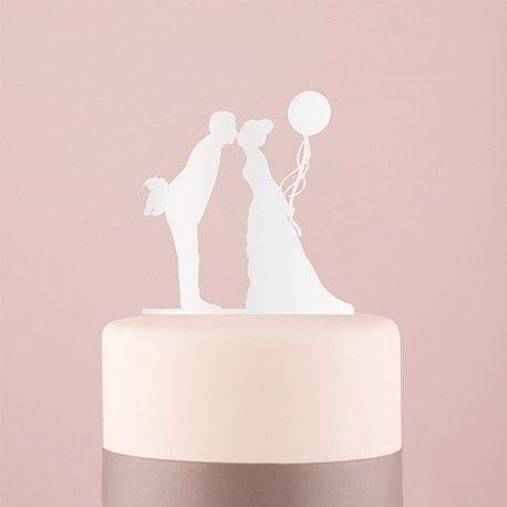 les 198 meilleures images du tableau déco gâteau mariage sur