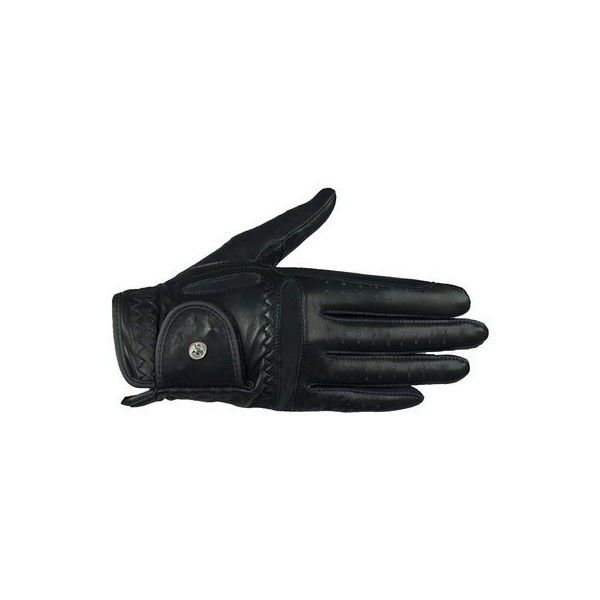 Horze Stunning Sheepskin Luxurious Leather Gloves ❤ liked on Polyvore featuring accessories, gloves, riding gloves, equestrian, horze, leather gloves, sheepskin leather gloves, equestrian gloves and sheepskin gloves
