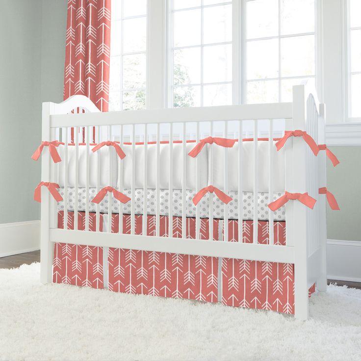 funky nursery bedding sets 3