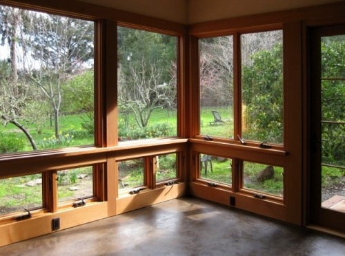 1000 ideas about sunroom addition on pinterest sunrooms for Sun room add on
