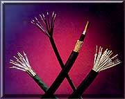 Composite Cables  High performance, high temperature PTFE hookup wire and multi-conductor cables in an unimaginable array of colors, stripes, and subsurface printing and numbering.  Read More: http://www.iw-microwave.com/html/h_wire.htm  Contact Us: http://cccsolutions.eu/contact-us
