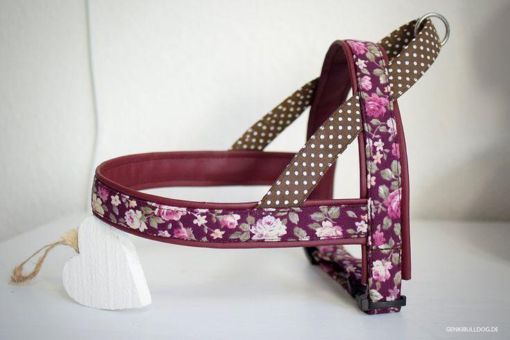 die besten 25 hundebett selber machen ideen auf pinterest hundebetten hundekissen und kissen. Black Bedroom Furniture Sets. Home Design Ideas