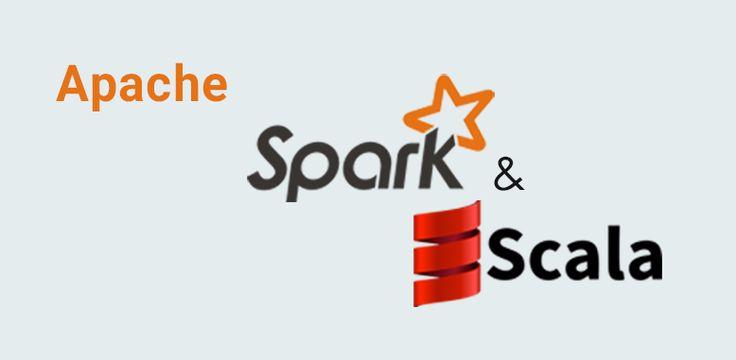 #ApacheSpark and Scala – Why Scala with Spark!