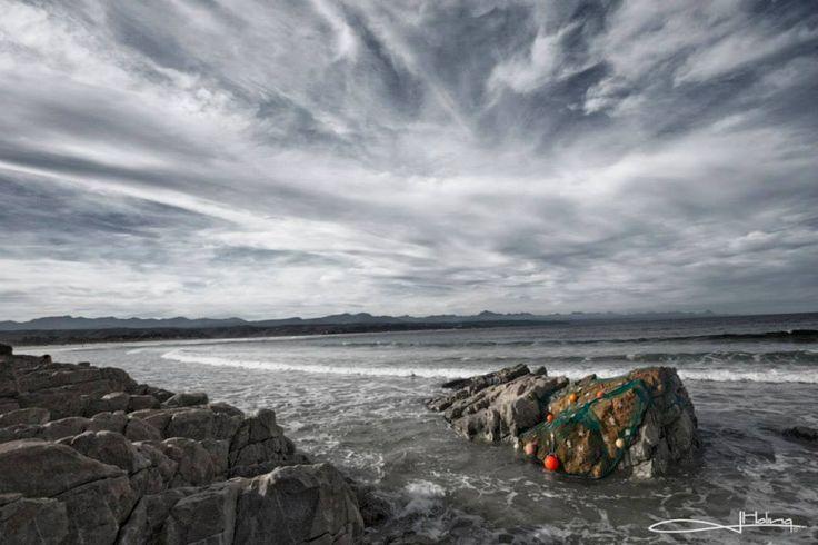 FACEBOOK 13 Aug Imagician Plettenberg Bay environs of the Site_Specific #LandArtBiennale. #LandArt