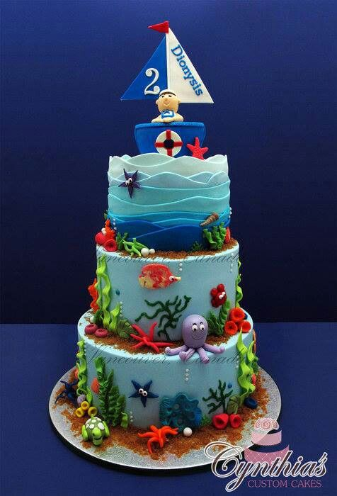 Cake Decorating Classes Kitchener : 17 Best images about Squishy party on Pinterest Birthday ...