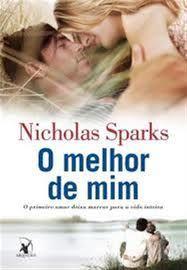 livros de romance - Pesquisa Google