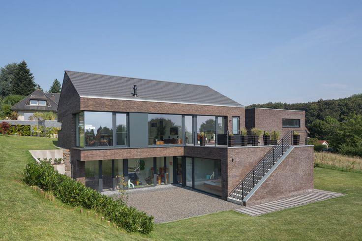 Fenster Galerie – Wigger Fenster + Fassaden GmbH