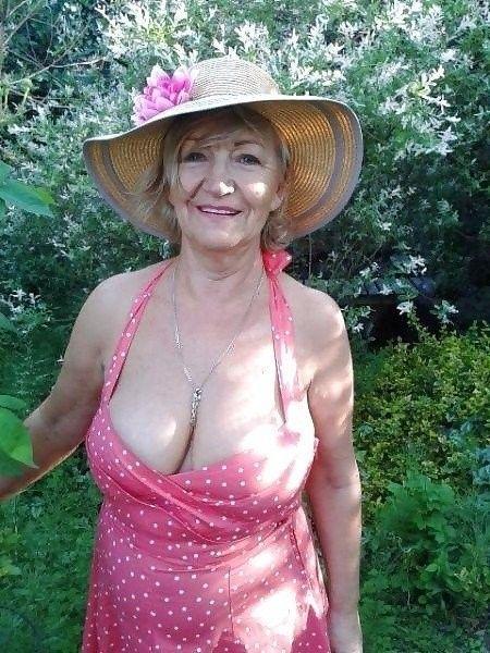milf sex sex granny