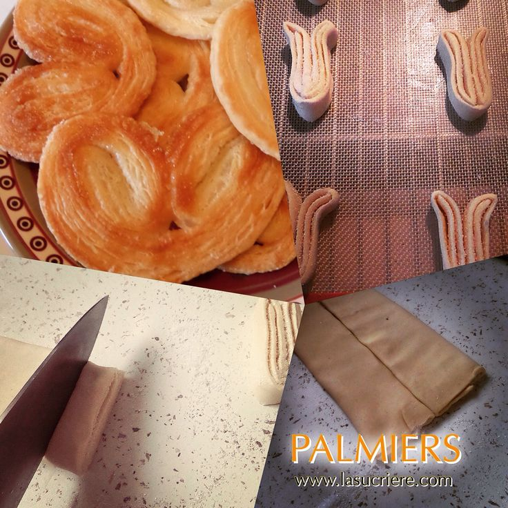 25+ best ideas about patisserie bordeaux on pinterest | recette de ... - Cours De Cuisine Cap