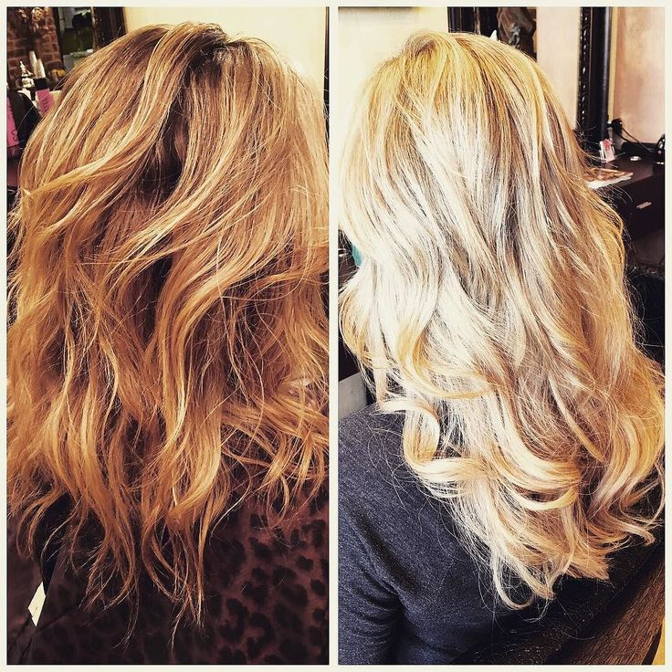 17 best ideas about brunette going blonde on pinterest for 3 brunettes and a blonde salon
