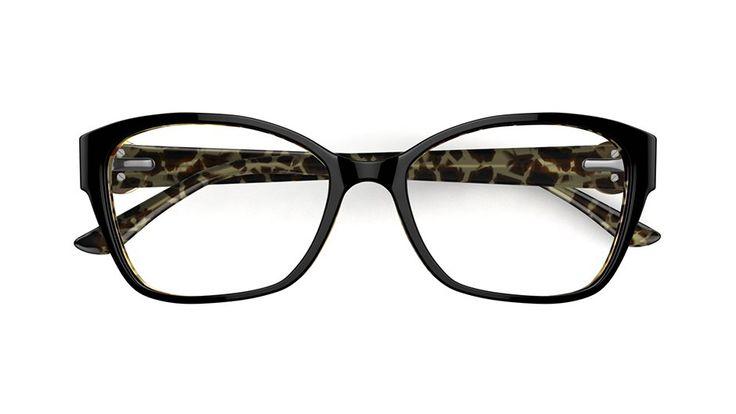 Alex Perry glasses - AP 38
