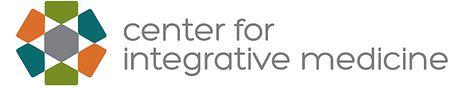 Physician, doctor, alternative, medicine, holistic, integrative, primary care