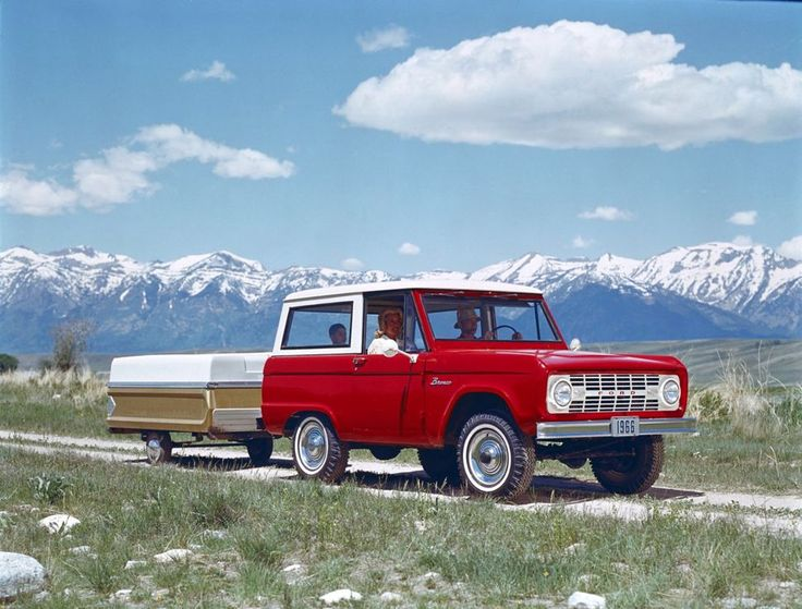 Image result for new bronco ford
