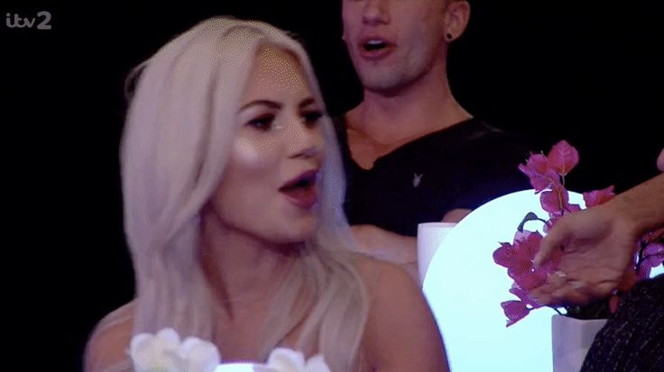6 things we learnt from Love Island: The Reunion from Jonny and Chyna's break up to Jess and Dom's matching tattoos