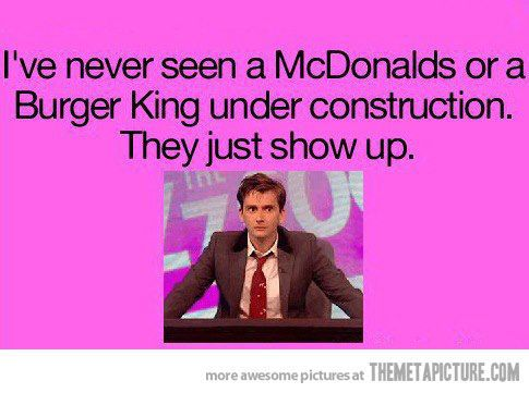 funny David Tennant Doctor Who on imgfave