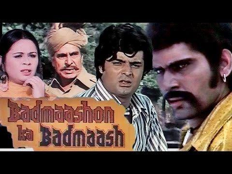 Jeevan Yudh Hindi Dubbed Full Hd Movie Download