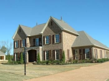 40 best images about keller homes olive branch hernando for Mississippi custom home builders