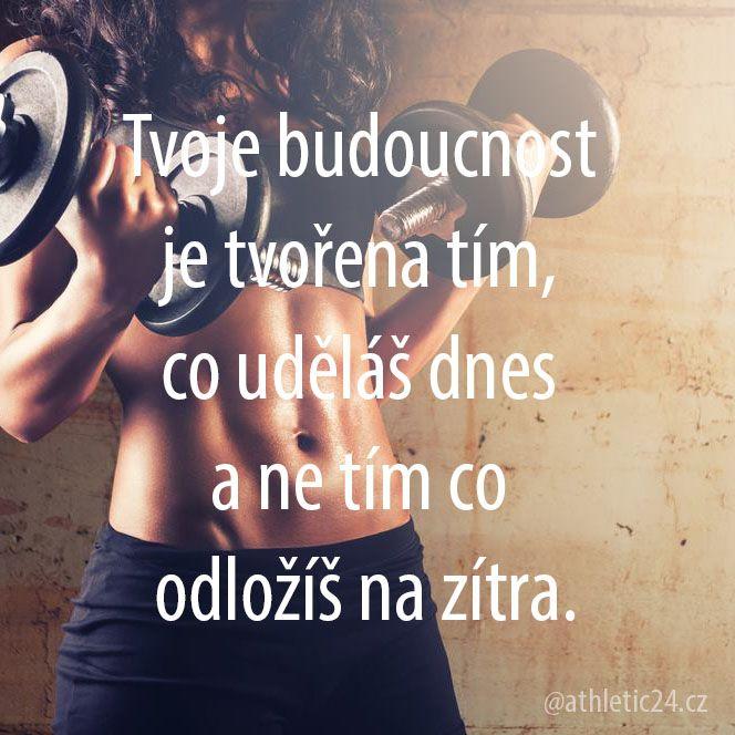 athletic24.cz/ blog.athletic24.cz/ #Athletic24 #sport #workout #weightloss #fitness #hubnutí #sportovnípotřeby