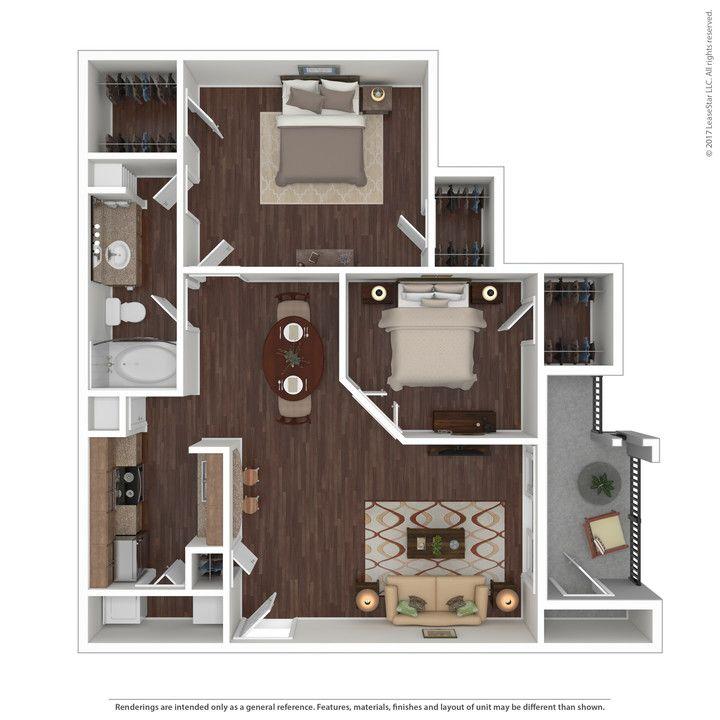 Valencia Apartments Apartments - Plano, TX | Apartments ...