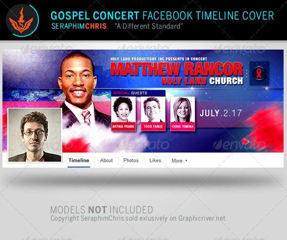 38 best Facebook Timeline Templates images on Pinterest Facebook - advertising timeline template
