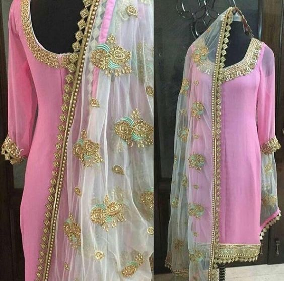 whatsapp +917696747289 EMAIL: nivetasfashion@gmail.com we can make any color combination we ship all over the world punjabi suits, suits, patiala salwar, salwar suit, punjabi suit, boutique suits, suits in india, punjabi suits, beautifull salwar suit, party wear salwar suit delivery world wide