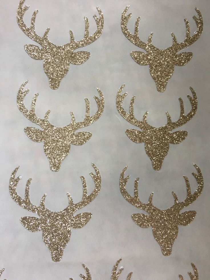 A personal favourite from my Etsy shop https://www.etsy.com/au/listing/241128365/deer-head-reindeer-antlers-extra-large