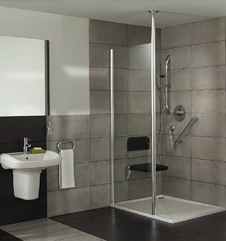 Very Classy Wetrooms Brentwood Easy Access Showers Chelmsford Easy Access B