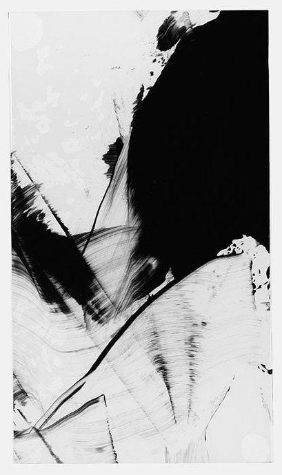 — Sylvain Levier