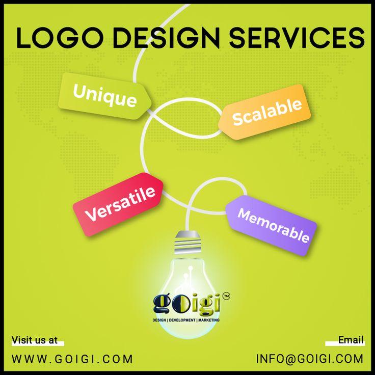 Goigi is the market leader in offering professional