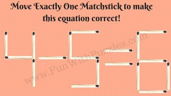 matchstick coursework overview maths Overview of the course followed by a detailed description of the mathematics content standards that are included in the course throughout, there are teacher-friendly examples that illustrate the.