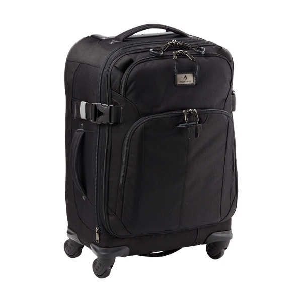 17 best ideas about Luggage Sale on Pinterest | Vera bradley, Vera ...