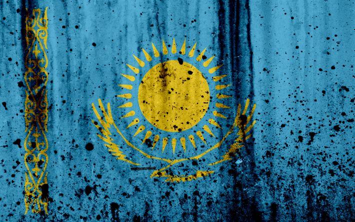 Escudo Del Nacional En Pinterest