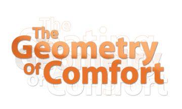 The Geometry of Futon Comfort
