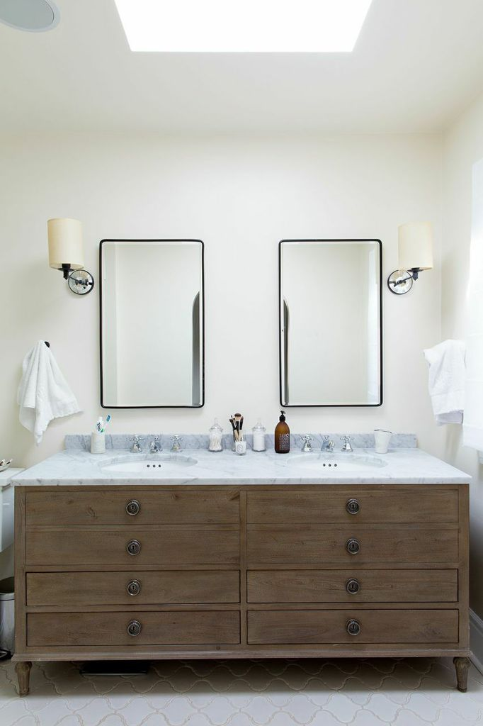 25 Best Ideas About Restoration Hardware Bathroom On