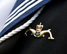 Royal Navy Submarine Service - Wikipedia, the free encyclopedia