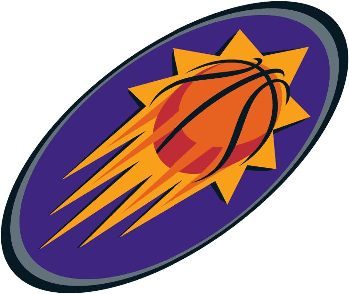 Memphis Grizzlies Vs Golden State Warriors Live Stream Free: 17 Best Images About Nba Teams On Pinterest