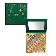 Cargo Cosmetics Blockbuster Eyeshadow Palette