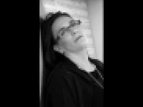 Alkistis Protopsalti Η ΣΩΤΗΡΙΑ ΤΗΣ ΨΥΧΗΣ - ΑΛΚΗΣΤΙΣ ΠΡΩΤΟΨΑΛΤΗ