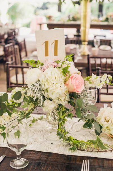 Best images about garden wedding ideas on pinterest